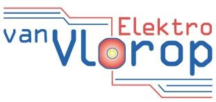 Elektro van Vlorop
